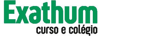 Exathum Curso e Colégio