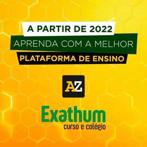 Notícia Exathum
